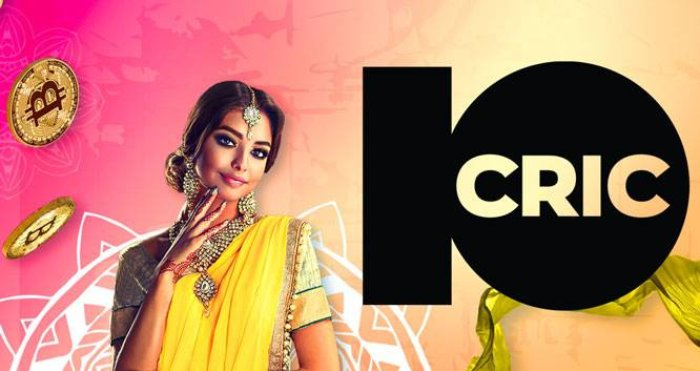 10Cric India review