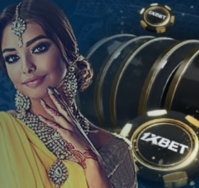 1xbet India Review