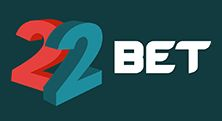 22bet India Review