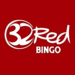 32Red Bingo