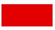 UK Casino - 32 Red Online Casino
