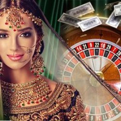 How to Win a Good Deal of Money at Online Roulette?