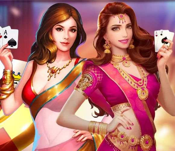 5starcric India Live Games Review