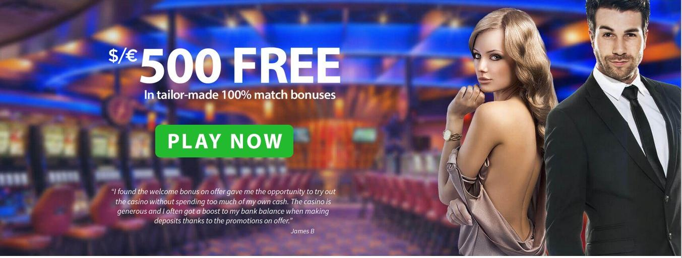 7 Sultans Online Casino review