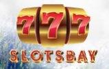 777 Slots Bay
