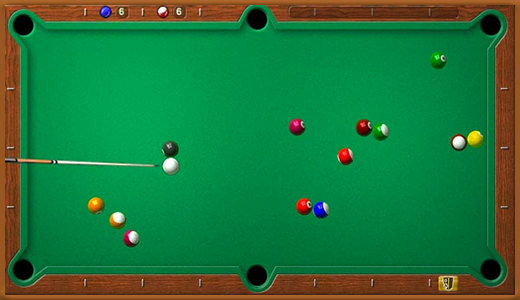 8BallPool with real money