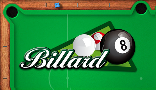 8 Ball Pool with real money