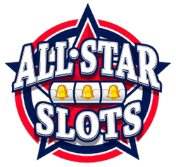 Click here to play online slots at All Star Slots