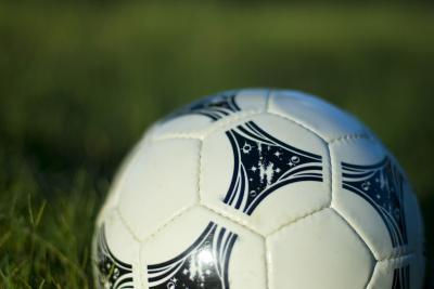 Apostar em futebol - guia com dicas e prognósticos para apostar online