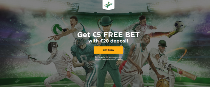 Live odds and lines - Sports