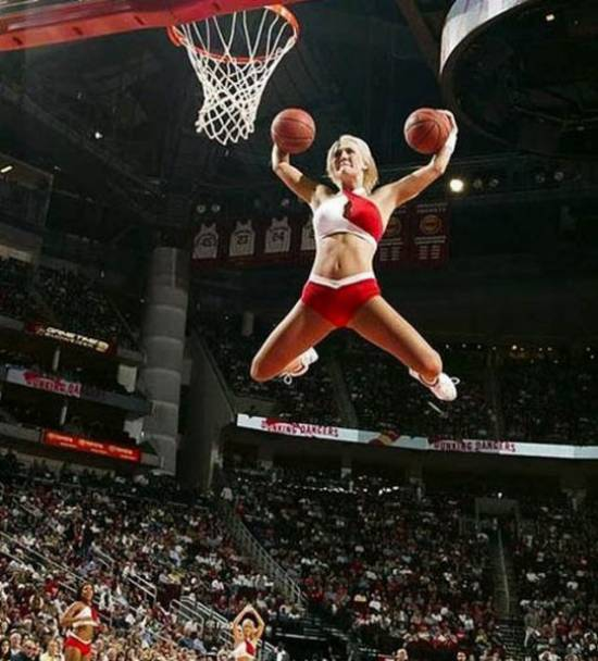 sia sportsbook online sports wagering