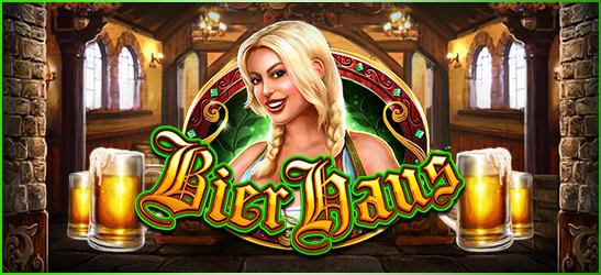 EU casino auf Deutsch