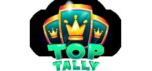 Top Tally