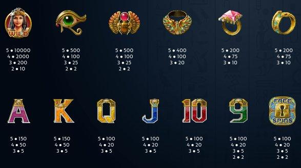365 Casino Online | Reasons To Play Mobile Casino – Austin Casino