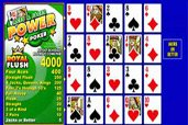 Aces And Faces Poker Poker Freegame