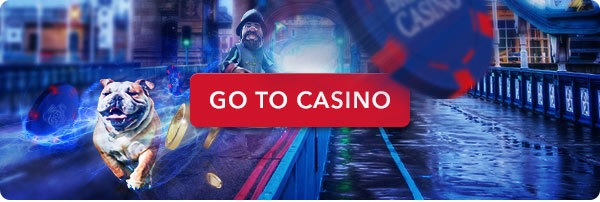 Visit All British Casino