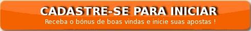 BET9 Casino Online em portugues