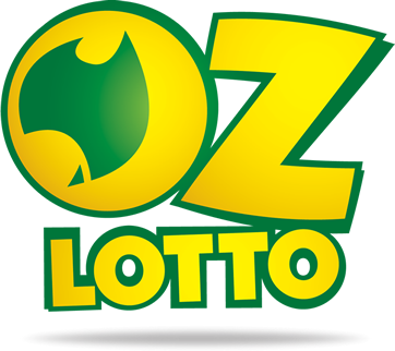 Australia Lottery - OZ lotteries tickets and results