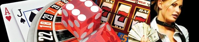 Best Online Casinos at Casinobillionaire