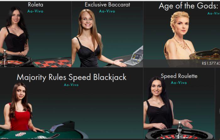 Bet365 apostas online casino poker esportes