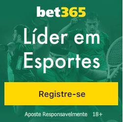 Bet365 em Português