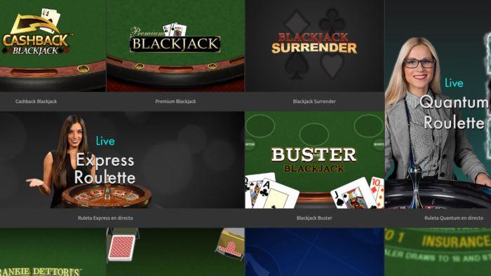 Bet365 España - Bono Gratis - Deportes, Casino y Póker