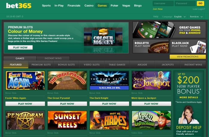 play jackpot party slot machine online online gambling casinos