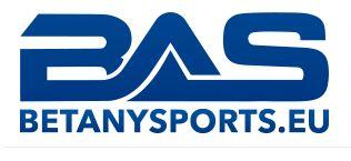 BetAnySports Sportsbook Casino review