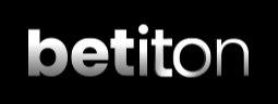 Betiton Casino Sportsbook