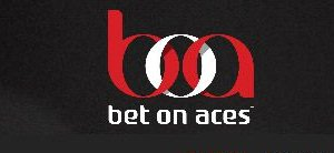 Bet On Aces Casino Betonaces