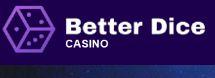 BetterDice Casino