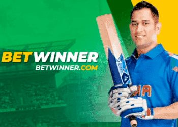 Betwinner India Review Cover