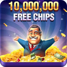 Billionaire Casino App Real Money