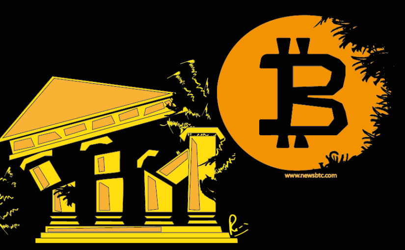 Bitcoin News - Buy to use your Wallet