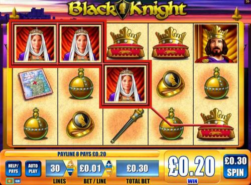 jackpot party casino online reel king