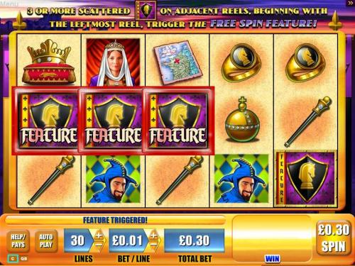 jackpot party casino slots free online joker poker