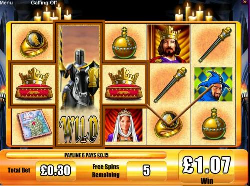 jackpot party casino slots free online casino online slot