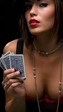 Online Blackjack Tipps auf Deutsch