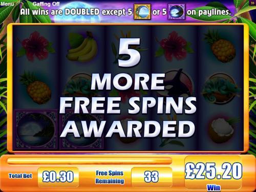 jackpot party casino slots free online gaming logo erstellen