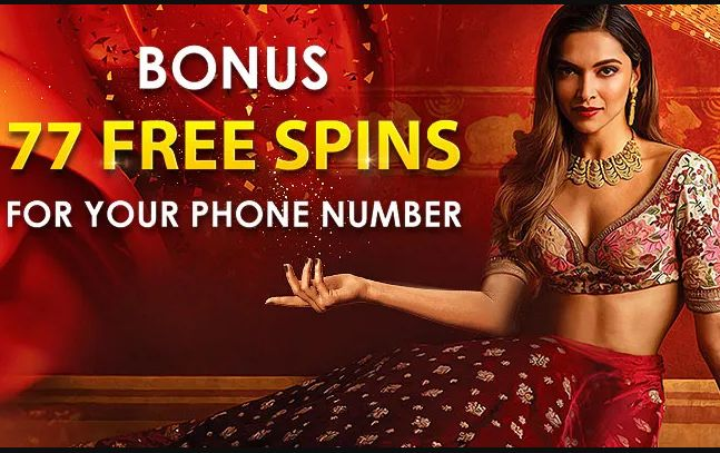 Bollywood Casino Review