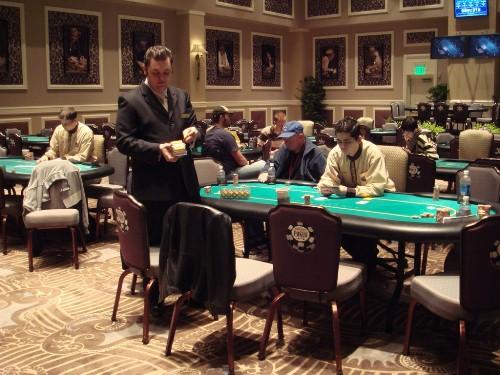 Caesar las vegas poker room great blue video slot game