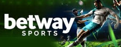 Betway Affiliate program