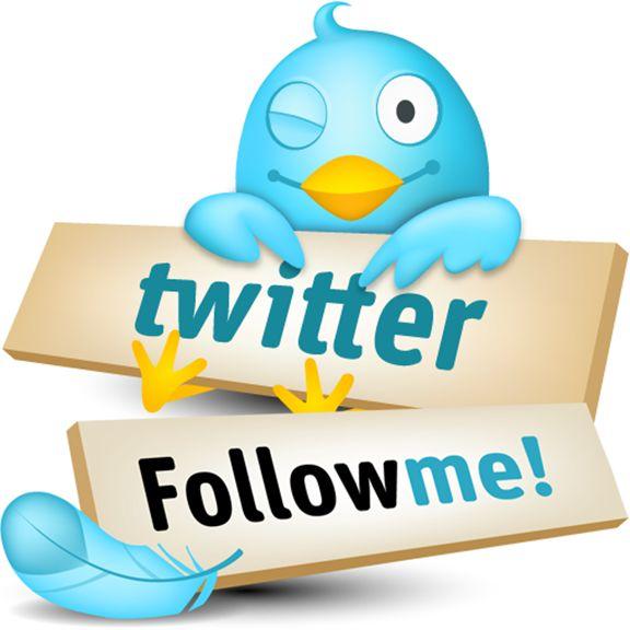 Casino affiliate program Twitter