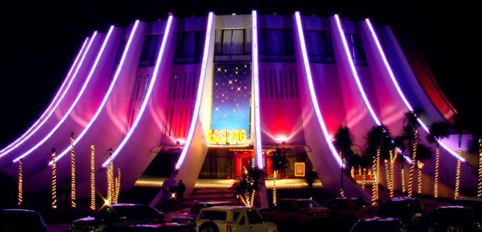 Casino Casino Da Madeira Portugal