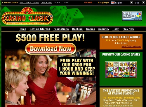 1 Hour Free Play Keep Your Winnings Casinobillionaire