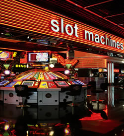 slots casino estoril