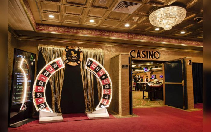 Casino In Goa India Big Daddy