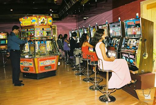 Casino In Goa India Chances Casino Resort