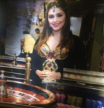 Online Gambling in India - Casino in Sikkim, India