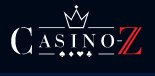 Casino-Z Casino Review